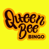 Queen Bee Bingo сайтқа